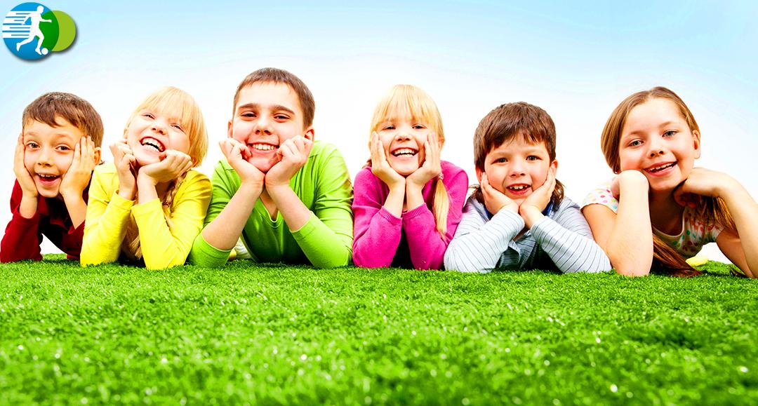 gülen çocuklar, gülen çocuk, mutlu çocuklar,