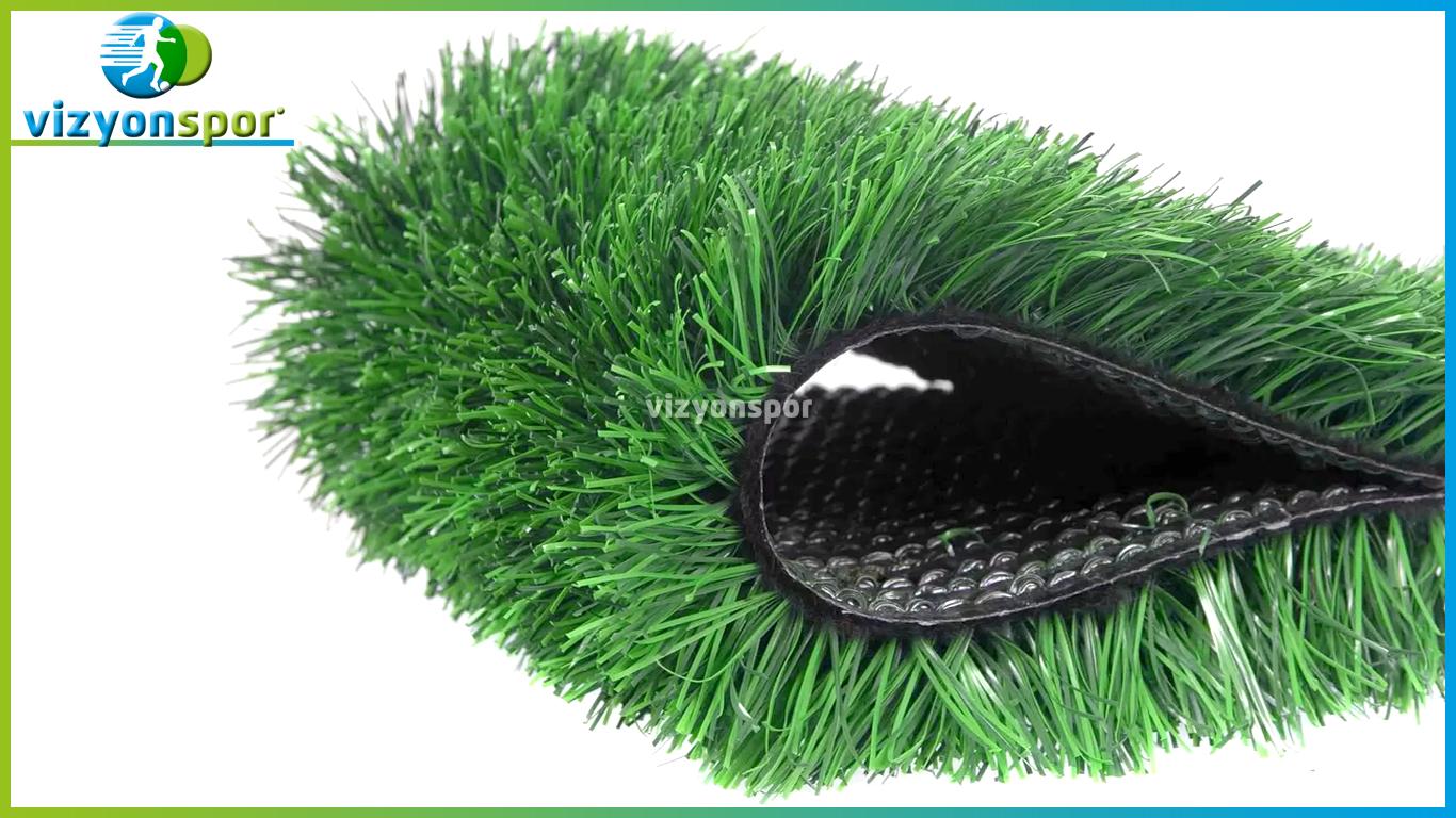 rulo çim, rulo suni çim, rulo sentetik çim, rulo çim halı,