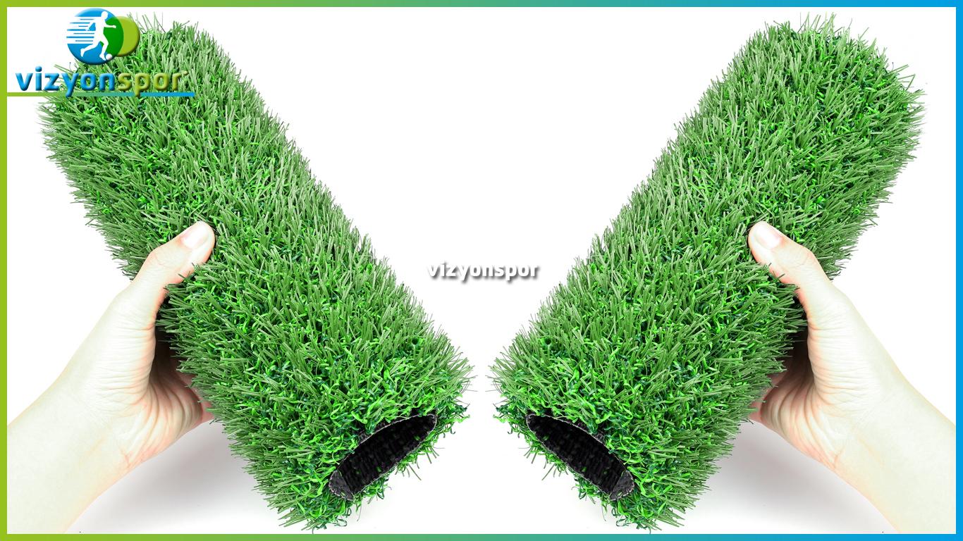 rulo çim, rulo, sentetik çim, sentetik çim halı, sentetik rulo çim,