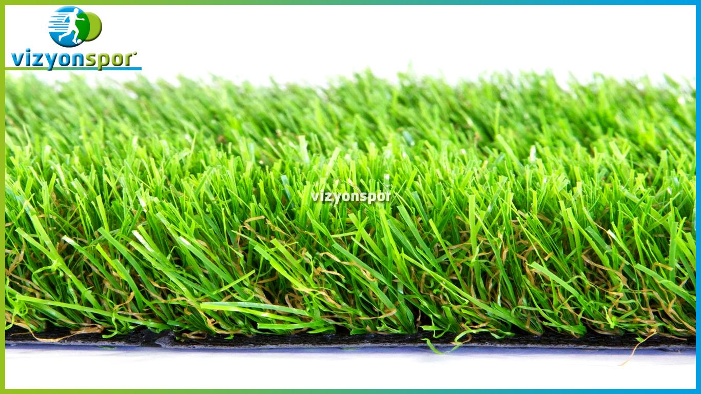 suni çim, suni çim detay, yakın suni çim, suni çim yakın,